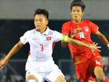 U19 Việt Nam vs U19 Macau: Chơi hay, thắng đẹp lấy đà tiến