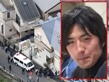 Vụ án 9 xác người trong thùng lạnh ở Nhật: từ đứa con ngoan tới kẻ sát nhân máu lạnh