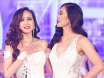 Miss Globe 2017 - Cuộc thi Khánh Ngân vừa đăng quang Hoa hậu có quy mô như thế nào?