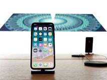iPhone X đắt khách, nhiều dân buôn hối tiếc