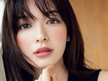 Kỹ càng nhưng tối giản makeup mắt chính là bí quyết của phụ nữ Nhật