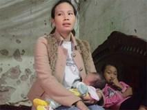 Chuyện lạ giữa Hà Nội: Người mẹ 29 tuổi sinh 8 người con trong vòng 12 năm