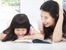 Thường xuyên nói với con 8 điều này, trẻ lớn lên càng thêm xuất sắc
