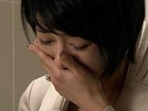 Nước mắt cay đắng của người phụ nữ không thể sinh con cho chồng