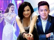 """5 sao Việt có cú """"nhảy việc"""" siêu ngoạn mục"""
