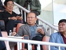 HLV Park Hang Seo triệu tập 4 gương mặt mới lên đội tuyển Việt Nam