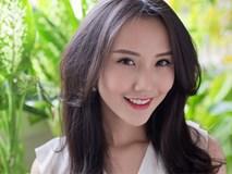 Trương Minh Xuân Thảo - bạn gái tin đồn xinh đẹp, giỏi giang của Phan Thành là ai?