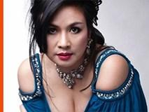 Thanh Lam, Hà Kiều Anh...U50 vẫn hở bạo nhất nhì showbiz Việt