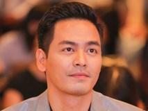 Sau phát ngôn gây tranh cãi liên quan đến Hoa hậu Hoàn vũ, Phan Anh chính thức gửi lời xin lỗi