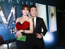 Hari Won từng cố gắng từ chối Trấn Thành sau 2 tháng chia tay Tiến Đạt
