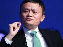 3 thất bại đau nhất dẫn đến thành công như mơ của tỷ phú Jack Ma
