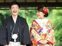 Vợ Nhật luôn khiến chồng say như điếu đổ nhờ bí quyết giữ chân đơn giản không ngờ mà phụ nữ nào cũng làm được