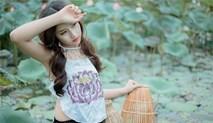 Cô bé 10x xứ Nghệ biến hit của Soobin Hoàng Sơn thành điệu hò ví dặm