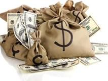 5 cung Hoàng đạo có tài chính may mắn nhất tuần