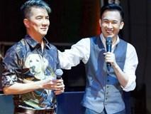 Nghệ sĩ Việt lên tiếng bênh vực Dương Triệu Vũ trước ý kiến trái chiều về việc làm mới bolero