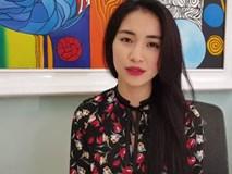 """Hòa Minzy: nói những điều đã cũ để bảo vệ """"người mới"""" tốt hơn"""