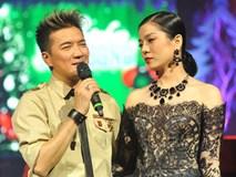 Sao Việt ủng hộ người dân chịu ảnh hưởng của bão Damrey: Lệ Quyên 100 triệu, Đàm Vĩnh Hưng 150 triệu...