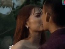 Cô gái xinh đẹp chủ động... hôn đối phương trong lần hẹn hò đầu tiên