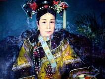 Chuyện ăn của Từ Hy Thái hậu: Mỗi ngày 300 sơn hào hải vị cầu kỳ, dùng bữa một mình, hơn trăm người phục vụ