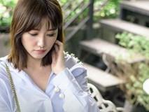 Hari Won: 'Tôi đau lòng vì lại gây phiền phức cho Tiến Đạt'