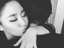 Giấu kín bấy lâu, Văn Mai Hương bất ngờ chia sẻ lý do chia tay bạn trai thiếu gia
