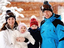 12 nguyên tắc dạy con trong gia đình hoàng gia Anh: Khắt khe đến ngỡ ngàng