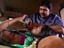 Chỉ có thể là phim Ấn Độ: Bị bắn xuyên đầu mà mãi không chịu... chết
