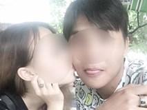 Cái kết ê chề của chàng trai 9X Hà Nội lăng nhăng với chị của người yêu bị bắt tại trận trong nhà nghỉ