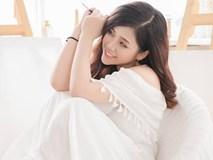 Danh tính cô nàng xinh đẹp gây bão khi tỏ tình thành công với soái ca Quang Bảo của 'Vì yêu mà đến'