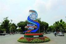 APEC VIỆT NAM 2017