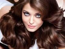 Sản phẩm chăm sóc tóc giả chứa hóa chất độc hại
