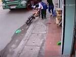 Chỉ 132 nghìn đồng, chàng trai đạp xe hơn 1.000km theo dấu chân Bác-3