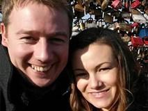 """Giáo viên tiểu học bị chồng sát hại dã man vì phát hiện ra một bí mật """"động trời"""""""