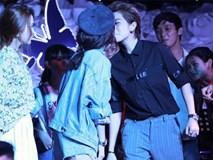 Xem lại clip này, fans chỉ muốn Chi Pu mãi là hot girl bên Gil Lê