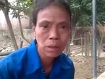 Thanh Hóa: Dân bức xúc vì quà lũ lụt toàn vào nhà cán bộ