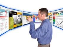 Kinh nghiệm đáng học hỏi từ những nhà kinh doanh online hàng đầu
