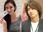 Đám cưới hot nhất Cbiz hôm nay: Siêu mẫu Lâm Chí Linh liên tục khóc, hôn nồng nhiệt chồng Nhật kém 7 tuổi-12