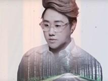 'Từ hôm nay' của Chi Pu đã bớt 'thảm họa' qua giọng hát của Trung Quân