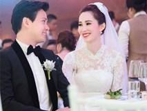 """Hoa hậu Đặng Thu Thảo """"troll"""" ông xã cực đáng yêu trên mạng xã hội thế này đây!"""