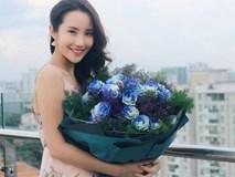 Cuộc sống 'đúng chất con nhà giàu' của hot girl Primmy Trương