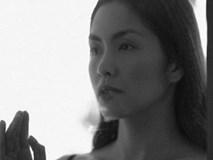 Sau 5 năm rút lui khỏi showbiz, Tăng Thanh Hà gây sốt với tấm hình gợi cảm hiếm hoi!