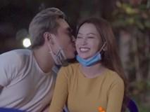 Kiều Minh Tuấn vừa định hôn Sĩ Thanh là lập tức có thám tử đòi báo Cát Phượng