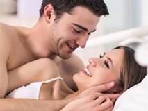"""2 điều mà mọi anh chồng cần biết để khiến phụ nữ thỏa mãn khi """"yêu"""""""