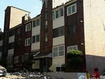 Hàn Quốc: Động đất 5,5 độ richter mạnh thứ 2 trong lịch sử, người dân hoảng sợ tháo chạy