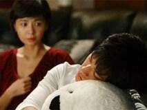 7 dấu hiệu ngầm mách chồng bạn đang ngoại tình