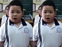 Cậu bé có giọng hát Bolero đi vào lòng người