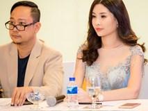 'BTC Hoa hậu Đại dương coi thường khán giả, không chấp nhận nổi'