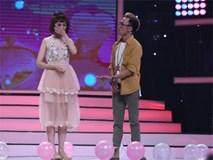 'Vì yêu mà đến': 'Tường tận' về người yêu, màn tỏ tình của chàng trai Thái Nguyên khiến dàn hot girl đồng loạt rơi nước mắt