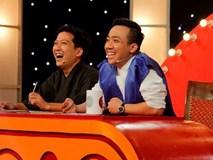 Trường Giang: Tôi và Trấn Thành có gu hài khác nhau