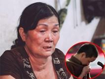 """Mẹ Vũ Văn Tiến rơi nước mắt trong ngày Nguyễn Hải Dương bị tử hình: """"Chắc con tôi cũng sắp đến ngày tận cùng rồi!"""""""